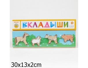 http://gorodokigrushek.ru/image/cache/data/Отечеств.игрушка/16832-305x237.jpg