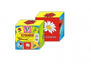 http://gorodokigrushek.ru/image/cache/data/алфея/41048-305x237.jpg