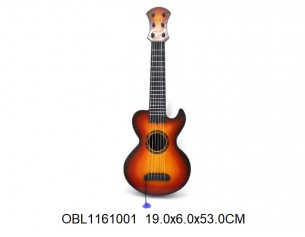 http://gorodokigrushek.ru/image/cache/data/010321/45770-305x237.jpg