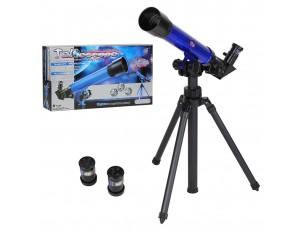 Телескоп в коробке 43*22*8