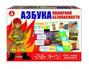 http://gorodokigrushek.ru/image/cache/data/010721/60391-305x237.jpg