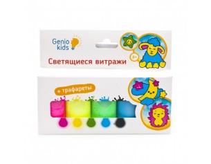 http://gorodokigrushek.ru/image/cache/data/010821/24077-305x237.jpg