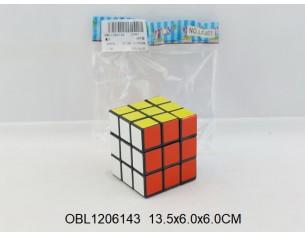 http://gorodokigrushek.ru/image/cache/data/010821/28774-305x237.jpg