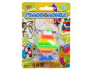 http://gorodokigrushek.ru/image/cache/data/020720/23943-305x237.jpg