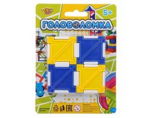 http://gorodokigrushek.ru/image/cache/data/020720/23944-305x237.jpg