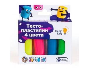 http://gorodokigrushek.ru/image/cache/data/020902/24072-305x237.jpg