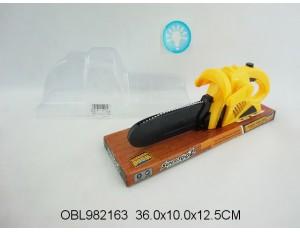 Инструменты на батарейках со светом