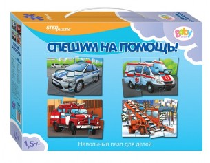 http://gorodokigrushek.ru/image/cache/data/090219/7124-305x237.jpg
