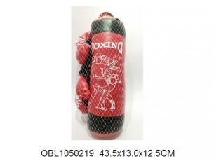 http://gorodokigrushek.ru/image/cache/data/090619/6988-305x237.jpg