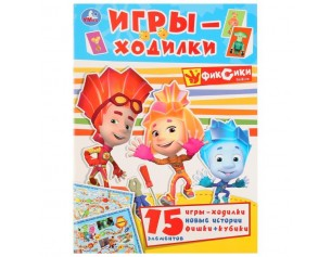 http://gorodokigrushek.ru/image/cache/data/090819/87255-305x237.jpg