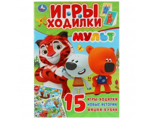 http://gorodokigrushek.ru/image/cache/data/090819/87256-305x237.jpg