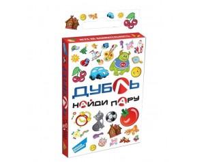 http://gorodokigrushek.ru/image/cache/data/090919/22702-305x237.jpg