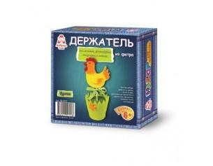 http://gorodokigrushek.ru/image/cache/data/090919/24926-305x237.jpg
