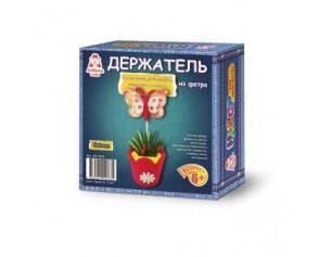 http://gorodokigrushek.ru/image/cache/data/090919/24927-305x237.jpg