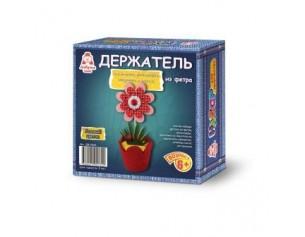 http://gorodokigrushek.ru/image/cache/data/090919/24928-305x237.jpg