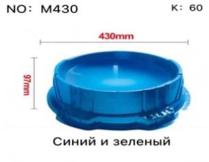http://gorodokigrushek.ru/image/cache/data/181118/18878-305x237.jpg