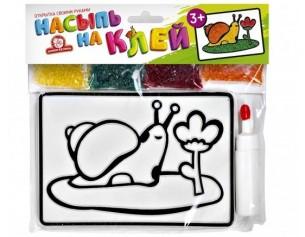 http://gorodokigrushek.ru/image/cache/data/181118/99643-305x237.jpg