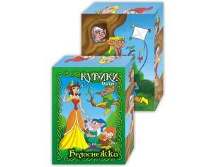 http://gorodokigrushek.ru/image/cache/data/190519/13423-305x237.jpeg