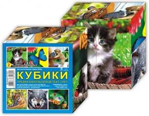 http://gorodokigrushek.ru/image/cache/data/190519/5726-305x237.jpeg