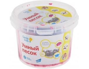 http://gorodokigrushek.ru/image/cache/data/200120/23446-305x237.jpg
