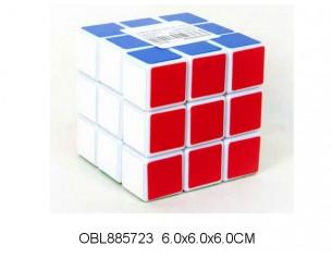 http://gorodokigrushek.ru/image/cache/data/201020/24311-305x237.jpg