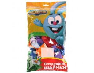 http://gorodokigrushek.ru/image/cache/data/210121/4673-1-305x237.jpg