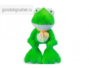 http://gorodokigrushek.ru/image/cache/data/catalog/basic/13999-305x237.jpg