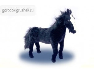 http://gorodokigrushek.ru/image/cache/data/catalog/basic/14007-305x237.jpg