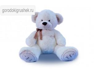http://gorodokigrushek.ru/image/cache/data/catalog/basic/14016-305x237.jpg