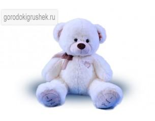 http://gorodokigrushek.ru/image/cache/data/catalog/basic/14058-305x237.jpg
