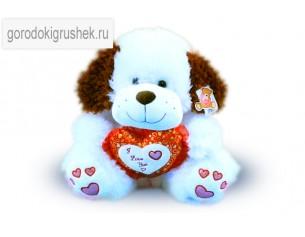 http://gorodokigrushek.ru/image/cache/data/catalog/basic/14064-305x237.jpg