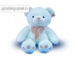 http://gorodokigrushek.ru/image/cache/data/catalog/basic/14159-305x237.jpg