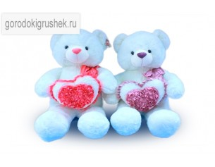 http://gorodokigrushek.ru/image/cache/data/catalog/basic/14162-305x237.jpg