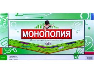 http://gorodokigrushek.ru/image/cache/data/katya/41622-305x237.jpg