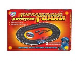 http://gorodokigrushek.ru/image/cache/data/katya/48675-305x237.jpg