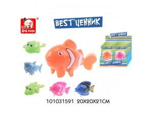 http://gorodokigrushek.ru/image/cache/data/katya/55727-305x237.jpg