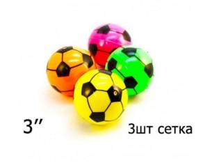 http://gorodokigrushek.ru/image/cache/data/kotic/84044-305x237.jpg