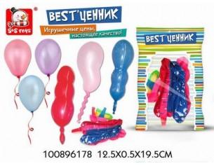 http://gorodokigrushek.ru/image/cache/data/petraline/2139-305x237.jpg